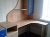 Мебель на заказ. Детские