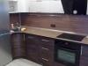 Мебель на заказ. Кухня