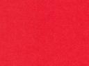 Красный фоновый 999/7