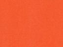 Оранжевый фоновый