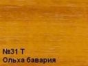 mdf-47