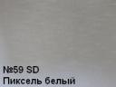mdf-57