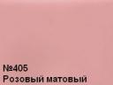 mdf-67
