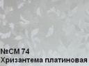 mdf-89