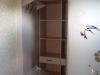 Мебель на заказ. Шкафы и шкафы-купе