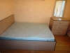 Мебель на заказ. Спальни