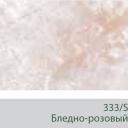stoleshn-4-06