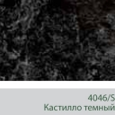stoleshn-3-06