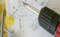 При заказе мебели в январе - доставка, установка - бесплатно.**подробности акции по телефону 8(47467) 5-35-77