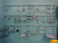 Огромный выбор мебельной фурнитуры по низким ценам